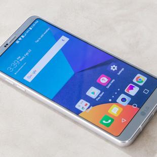 LG-G6-2-1440×1080