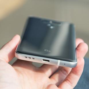 LG-G6-13-1440×1080