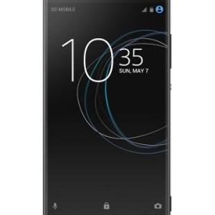 sony-xperia-xa1-mobile-phone-large-1