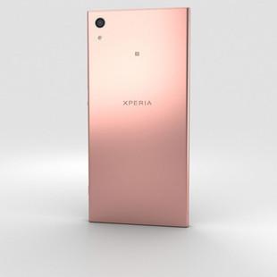 Sony_XA1_Ultra_Pink_1000_0002