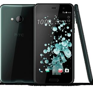 htc-u-play-black-global-phone-listing