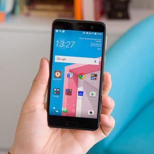 HTC-U-Play-Review-015