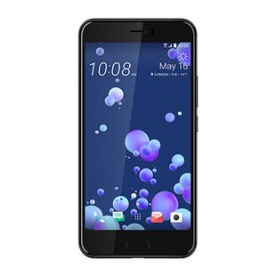 موبایل HTC U11 64GB
