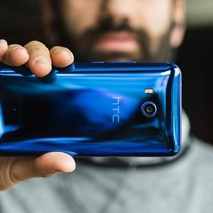 AndroidPIT-HTC-U-4793-w782