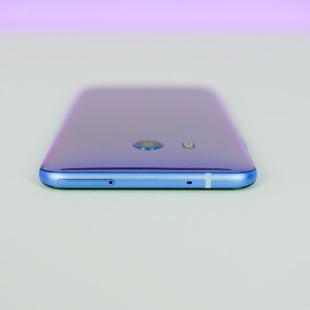 HTC-U11-Review-7-840×566