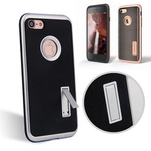 motomo-carbon-fiber-armor-case-for-iphone7