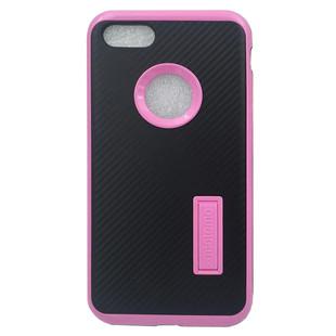 قاب محافظ موتومو Motomo Carbon Back Cover For iPhone 7 Plus
