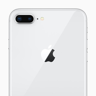 iPhone-8-and-iPhone-8-Plus-4-1