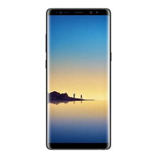گوشی سامسونگ Galaxy Note 8