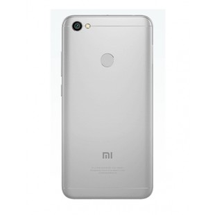 redmi-note-5a-smartphone-prime