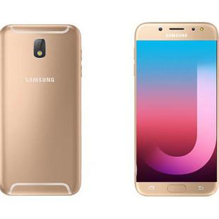 cachefile_phone_38170_Samsung_Galaxy_J7_Pro_01_0_f
