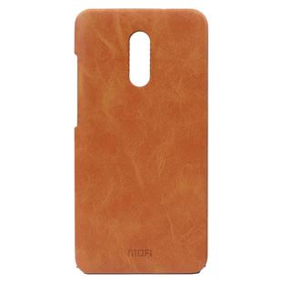 کاور موفی مدل B1 مناسب برای گوشی موبایل شیائومی Redmi Pro