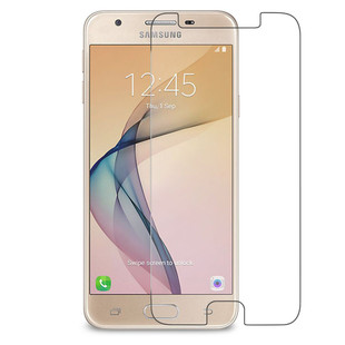 برچسب صفحه Screen TPU Samsung Galaxy J5 Prime