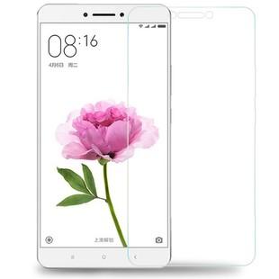 محافظ صفحه نمایش مدل Simple مناسب برای گوشی موبایل شیائومی Mi Max