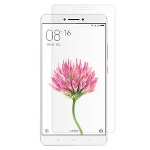 محافظ صفحه گلس Glass Xiaomi Mi Max