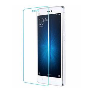 محافظ صفحه گلس Glass Xiaomi Mi 4S