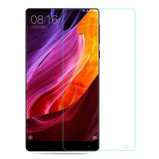 محافظ صفحه گلس Glass Xiaomi Mi Mix