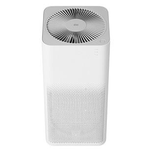 دستگاه تصفیه هوای هوشمند شیائومی Xiaomi Mi Air Purifier V2