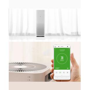 xiaomi-air-purifier-2-6-1