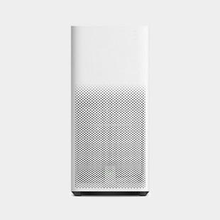 air-purifier-2-595×595