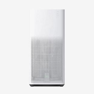 Xiaomi-Mi-Air-Purifier-V2