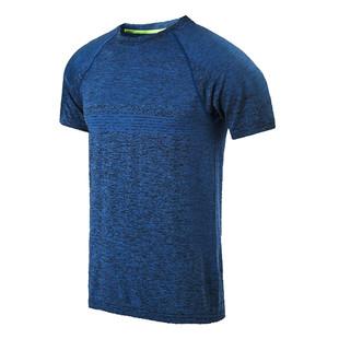 تی شرت ورزشی شیائومی Xiaomi RunMi 90 Points Sport T-Shirt