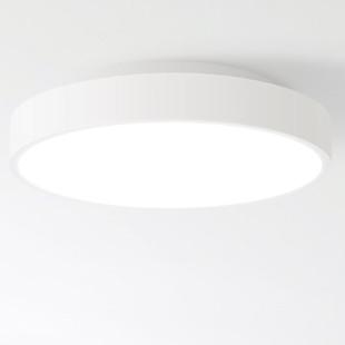 xiaomi-yeelight-smart-led-ceiling-lamp-white-005