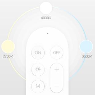 xiaomi-yeelight-smart-led-ceiling-lamp-white-006