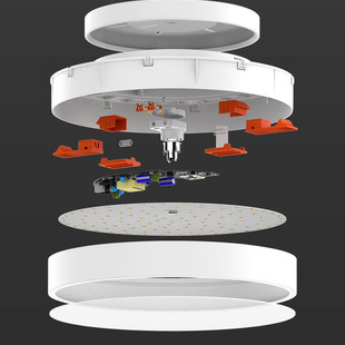xiaomi-yeelight-smart-led-ceiling-lamp-white-009
