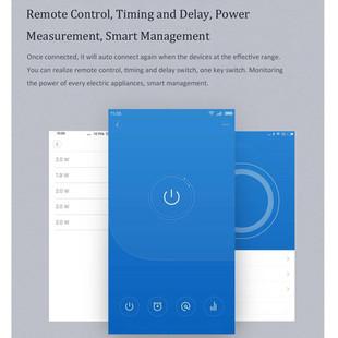 Xiaomi-ZNCXB01ZM-Power-Strip-4-1