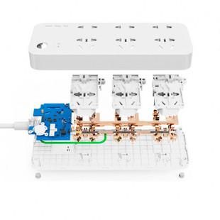 mi-power-strip-6-sockets-news-006