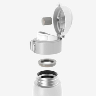 Xiaomi-Viomi-stainless-vacuum-Flask-4