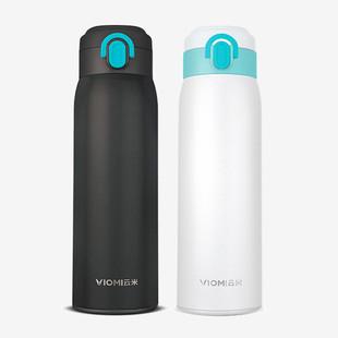 فلاسک وکیوم شیائومی Xiaomi Viomi stainless vacuum Flask