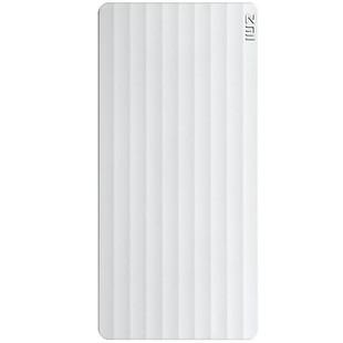 پاور بانک شیائومی Xiaomi ZMI PB810 Power Bank 10000mAh
