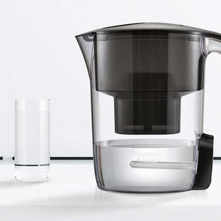Xiaomi-Viomi-L1-UV-water-filter-kettle-001
