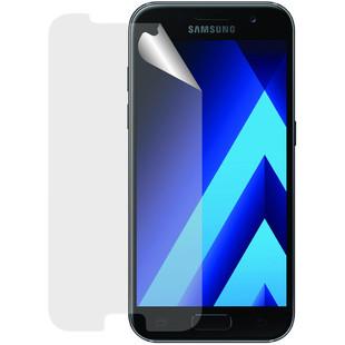برچسب صفحه Screen TPU Samsung Galaxy A7 2017