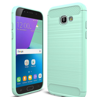 قاب محافظ Samsung Galaxy A5 2017 Rugged Armor