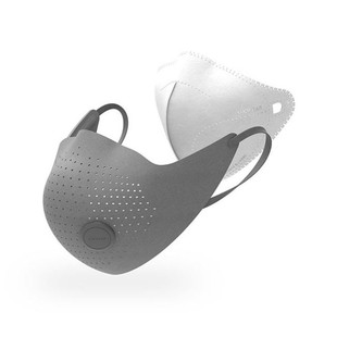 Xiaomi-MiJia-AirWear-Anti-Fog-And-Haze-Mask5-640×640