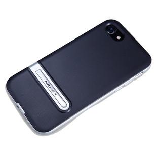 قاب محافظ نیلکین Nillkin Youth Case For Apple iphone 7