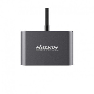 شارژر-فندکی-سریع-نیلکین-nillkin-power-share-car-charger (1)