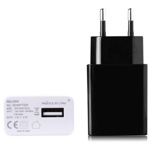 nillkin-eu-ac-5v-2a-usb-charger-adapter