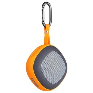 Nillkin-Stone-Bluetooth-Speaker-Orange-28042015-1-p