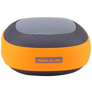 Nillkin-Stone-Bluetooth-Speaker-Orange-28042015-4-p