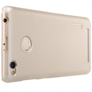 jual-nillkin-frosted-hard-case-xiaomi-redmi-3-pro-3s-3s-prime-gold-a29791-700×700