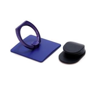 حلقه نگهدارنده گوشی Imak Ring Holder