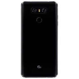 G6-medium02-n