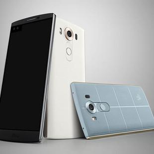 LG-V10-Preview_01