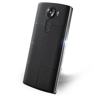 Phone-LG-V10-4-Buy-Price