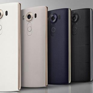 LGV10-Phones