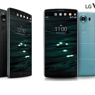 LG-V10-09